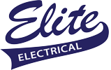 Elite Electrical Logo